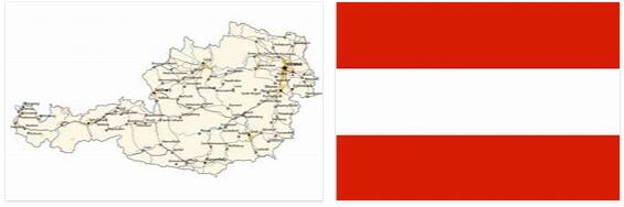 Austria Country Overview