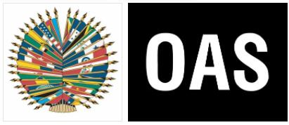 THE OAS AT A GLANCE